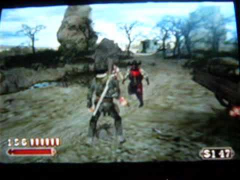 red dead revolver ps2 iso pt br