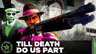 let s play gta v till death do us part with funhaus