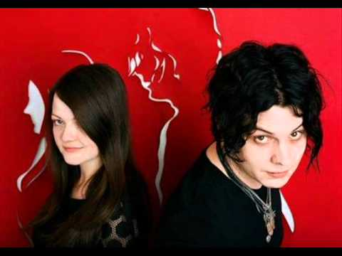 the white stripes truth doesn t make a noise