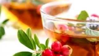 Монастырский чай для похудения приготовить