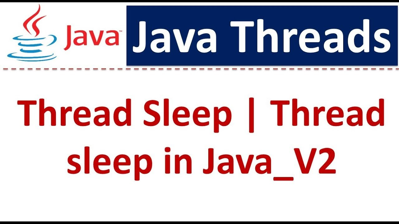 Java swing timer tutorial images any tutorial examples java synchronized tutorial image collections any tutorial examples java tutorial java threads thread sleep thread sleep baditri Images