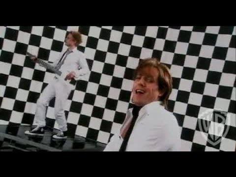 Music and Lyrics - Original Theatrical Trailer