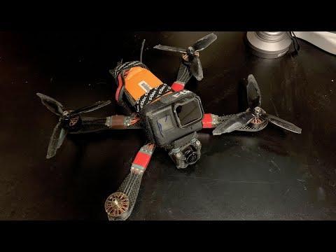No quad left behind | Vlog