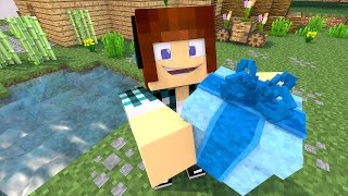 Minecraft The Sims Craft Ep.201 - PRESENTES PARA VOCÊS !!
