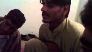 Malange Music Pakistan Nowshera ZaliM Group IN net World LIfe
