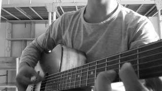 Nhớ - guitar quạt chả ballad (Anh Khang)