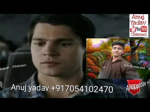 Sheeshe Ka Tha Dil Mera Pathar Ka Jmana Tha Hd DJ