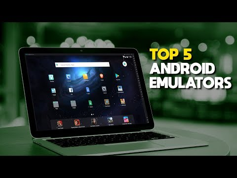 top-5-best-android-emulators-for-pc