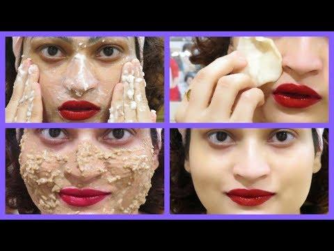 3-super-effective-steps-to-instantly-lighten-&-brighten-your-skin-|-st-botanica-apple-cider-vinegar