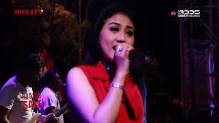 Download lagu MONATA MUNDUR ALON ALON ANJAR AGUSTIN LIVE BATU MALANG MP3