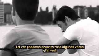 Non Love Song 2009 Subtitulado en espaol