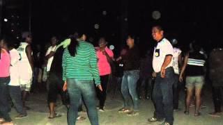 Disco Sa Bunawan