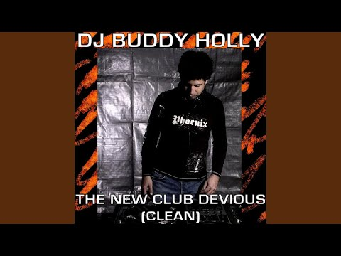 The New Club Devious