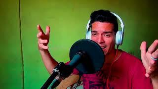 Como Cantar Como Ozuna flp gratis Corazon de Seda fl estudio 12