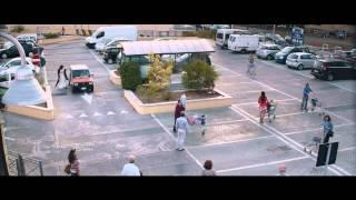 La solita commedia - Inferno - Incontro con gesù - Clip dal film | HD
