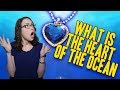 All About The Heart Of The Ocean From Titanic mp3