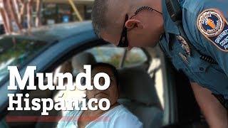 conductora-hispana-se-salv-de-ticket-y-ser-arrestada-por-oficial-de-polica