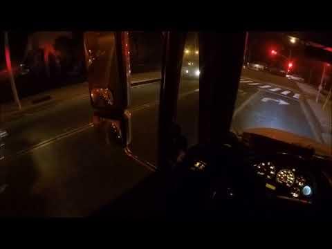 Anaheim Fire  ENGINE 6 Responding