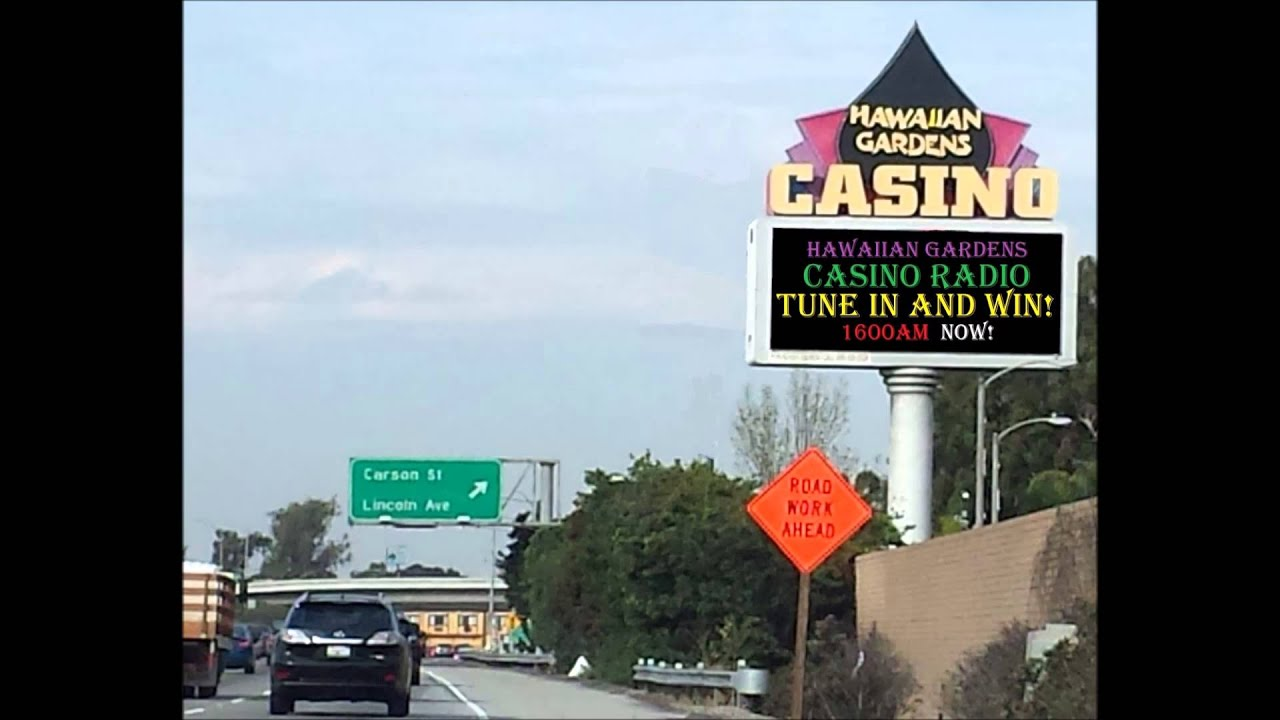 Casino ready mix license casino locations usa