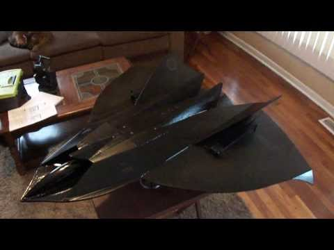 EDI Ucav HAWX Mod (final Version) | How To Save Money And ...