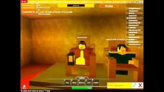 titch026's ROBLOX video