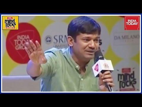Kanhaiya Kumar Modi-ed