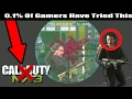 TRICKSHOT To AVENGE NO RUSSIAN And END The ENTIRE MW3 CAMPAIGN Kill Makarov mp3