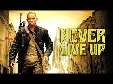 Never Give Up | Study Motivation | Best Motivational Speech Video