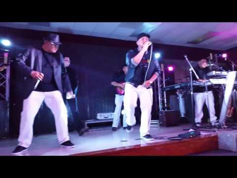 Los-Amigos ASG Bay City, Texas