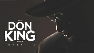 Baixar MC Don King - Infinito (Clipe Oficial) feat. Nayane Soares