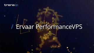 Ervaar PerformanceVPS