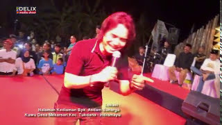 Download Mp3 Jangan Ngarep | Charly Setia Band Di Mekarsari - Indramayu