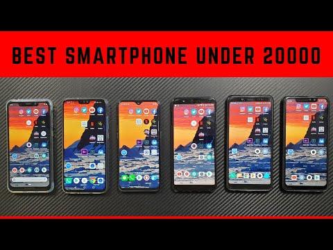 Redmi Note 6 Pro vs Note 5 Pro vs Realme 2 Pro Zenfone Max Pro M1 vs Honor 8x vs Motorola One Power