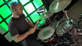 You Are Good - Bethel Music [NTIZDA DRUMCOVER]