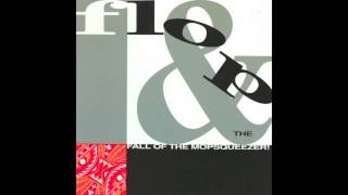 Flop - & The Fall Of The Mopsqueezer! (1992)