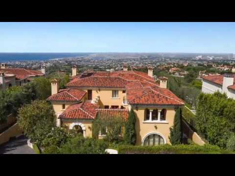 3 TIDECREST, NEWPORT COAST, CA 92657 House For Sale