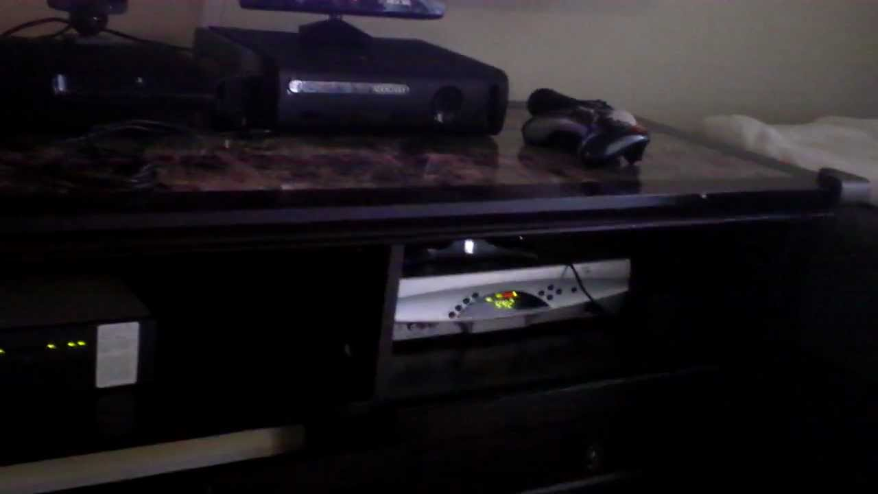 Easy Way How To Audio Calibrate Surround Sound Review Youtube Installation Tips