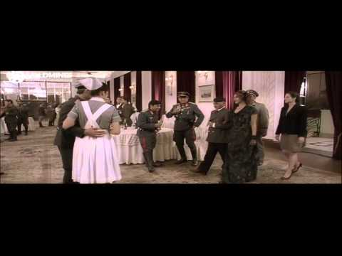 Gandhi To Hitler (2011) Full Hindi Movie | Raghuvir Yadav, Neha Dhupia, Aman Verma