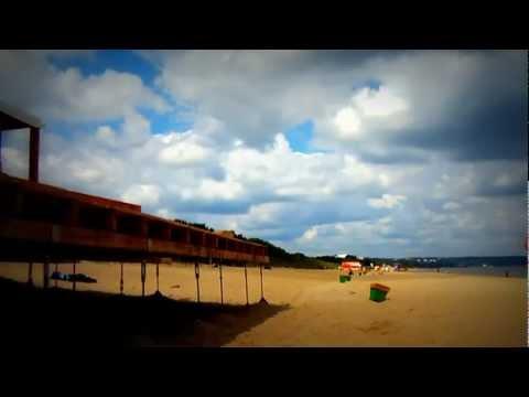 daniel-summer-2012