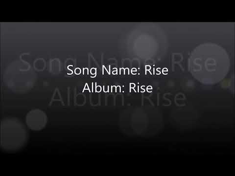 Skillet - Best Songs