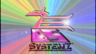 Download DS-SystemZ - Artificial Reality - 11 - Hope Depleated MP3 song and Music Video