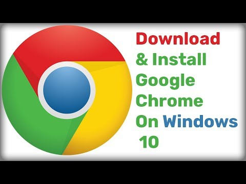 how-to-download-and-install-google-chrome-on-windows-10-pc-latest-version