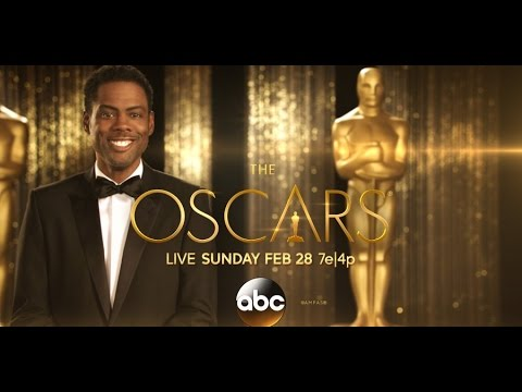 Live Tweets! 88th Academy Awards! The Oscars! My Twitter!