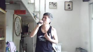 Video Thai Song -eed fly - Num Tuam (cover) download MP3, 3GP, MP4, WEBM, AVI, FLV Juli 2018