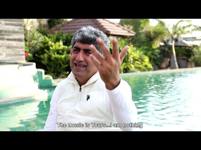 Main Ek Bansuri Prabhu Kuch Bhi Nahin   Spiritual bhajan by AiR  