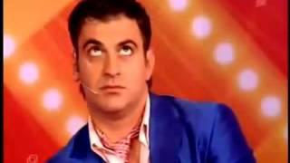 Comedy Гарик Бульдог Харламов