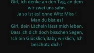 Zcalacee - Belalim 2008[ Deutsch + Songtext]