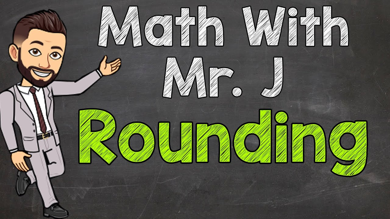 Download Step by Step Rounding   Whole Number Rounding