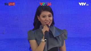 Hội thảo đầu tư Condotel  -  Trực Tiếp VTV24
