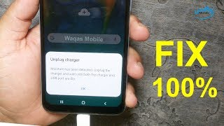 Samsung A6 Plus FRP/Google Lock Bypass Without Pc by waqas